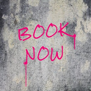 book-now